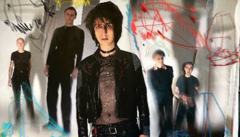 15_TheHorrors