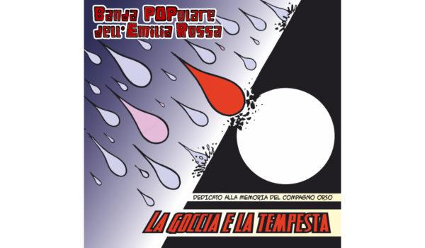 COVER BANDA POPOLARE copy