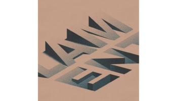 touche-amore-lament-album-artwork-2020 copy