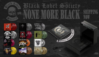 01_BlackLabelSociety