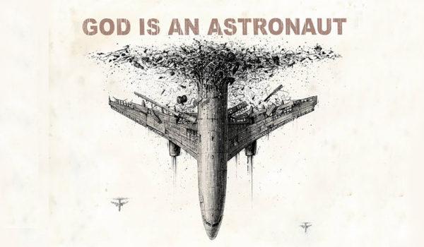 30_GodIsAnAstronaut