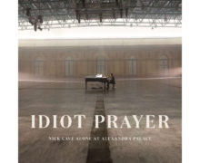 IDIOT-PRAYER-PACKSHOT-copy copy