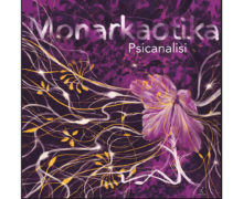 MonarkaotikaPsicanalisiCOVERweb copy