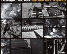 Oregon-City-Sessions-by-Portugal.-The-Man