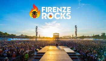 firenze-rocks-festival-florence-770x513