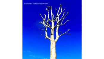 nova-sui-prati-notturni-disco copy
