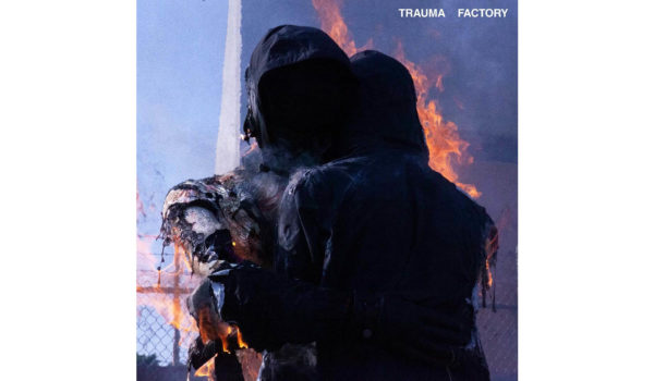 trauma-factory copy