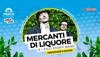 09_MercantiDiLiquore