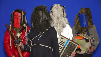 25_SnappedAnkles