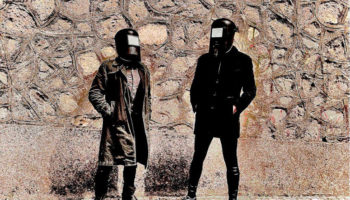 26_TheCyborgs