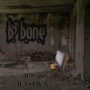 BS Bone – Inside Insanity COVER copy