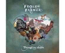 Frozen Farmer_grafica_cover_digital store copy
