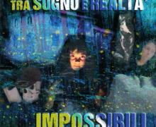 Gli-impossibili-Tra-sogno-e-realtà-Copertina