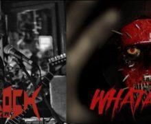 Dead+Whatafuck