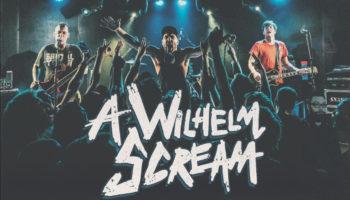 06_WilhelmScream
