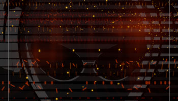 Sonic Radiation - Threshold3000x3000